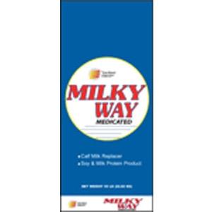 Milky Way® NT 100/200