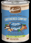 Merrick Smothered Comfort Can Dog 12/13.2 oz.