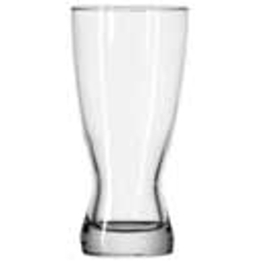 Libbey Glassware, 8.5Oz Pilsner Glass