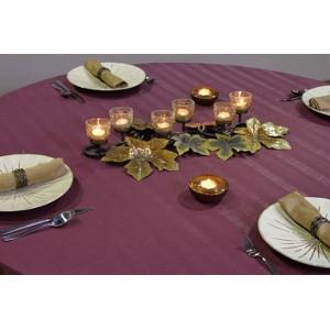 Bengaline Table Linen