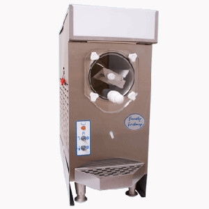Frozen Beverage Machine