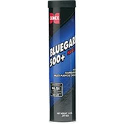 Blue Gard® 500+™Premium Multipurpose High-Temperature Grease