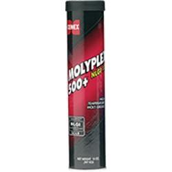 Molyplex 500+Premium Multipurpose High-Temperature Grease