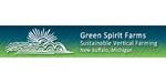 Green Spirit Farms