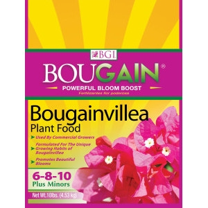 BGI Bougain - Bougainvillea Powerful Bloom Boost