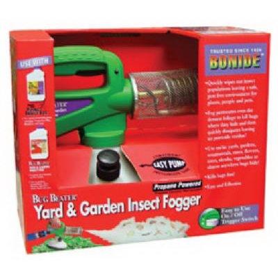 Bonide Fog Rx, Insect Fogger