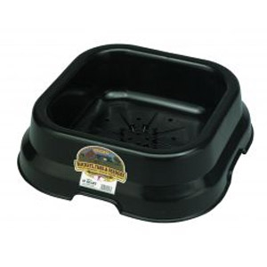 10 Quart Mineral Salt Pan