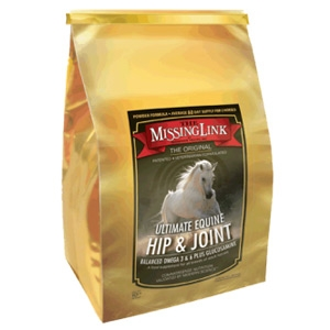 The Missing Link Ultimate Equine Hip & Joint Formula