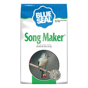 Blue Seal® Song Maker®