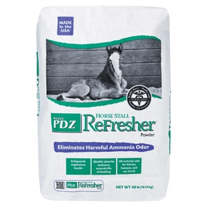 Sweet PDZ Stall Refresher Powder