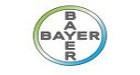 Bayer Animal Health