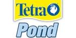 TetraPond