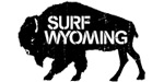 Surf Wyoming