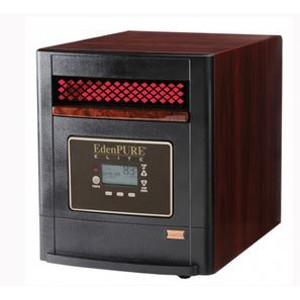 EdenPURE, GEN3 Infrared Zone Heater