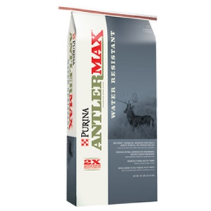 AntlerMax® Watershield Deer 20