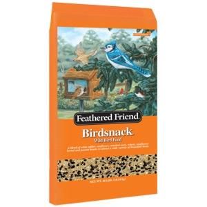 Feathered Friend® Birdsnack