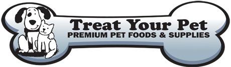 Fruitables Pet Food Phone Number