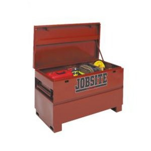 Delta 48-In. Jobsite Contractor Chest