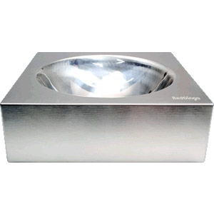 RedDingo® Stainless Bowl - Medium