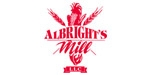 Albright's Mill LLC