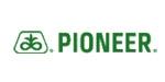 Pioneer® Brand Seed