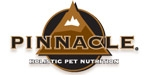 Pinnacle Holistic Pet Nutrition