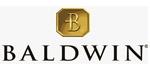 Baldwin Hardware Company