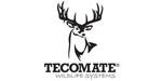 Tecomate Wildlife