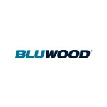 Bluwood