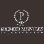 Premier Mantles Inc.