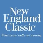 New England Classics Panel & Wainscoting