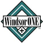 Windsor One Mouldings