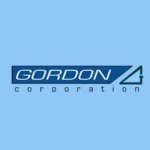 Gordon Corporation