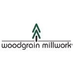 Woodgrain Millwork