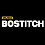 Bostitch