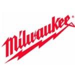 Milwaukee Electric Tool Corporation