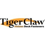 Tiger Claw Inc.