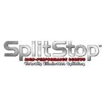 SplitStop