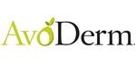 Avoderm Dry Food Sale