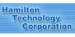 Hamilton Technologies