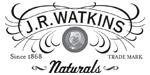 JR Watkins