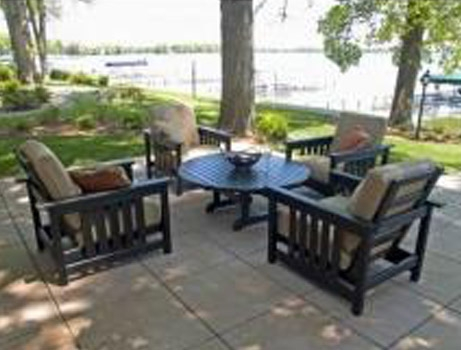 Green Acres Agway Outdoor Furniture Woodbury CT