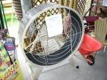 Dog Excercise Wheel