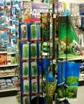 Fish Supplies