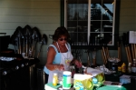 Family Days at Yelm Farm & Pet