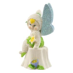 Tinker Belle Baby