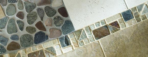 Tile & Natural Stone