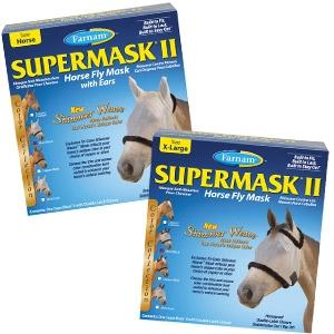 15% off Fly Masks