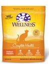Wellness Complete Health Indoor Health Deboned Chicken & Chicken Meal Recipe