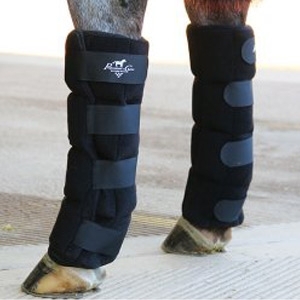 Professional's Choice Ice Boot
